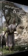 Abraham & de binding van Izaäk