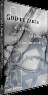 God de Vader in de Bijbel, het Jodendom en het Christendom