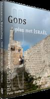 Gods plan met Israël