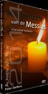 Schaduwen van de Messias