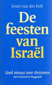 De feesten van Israël