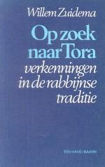 Op zoek naar Tora